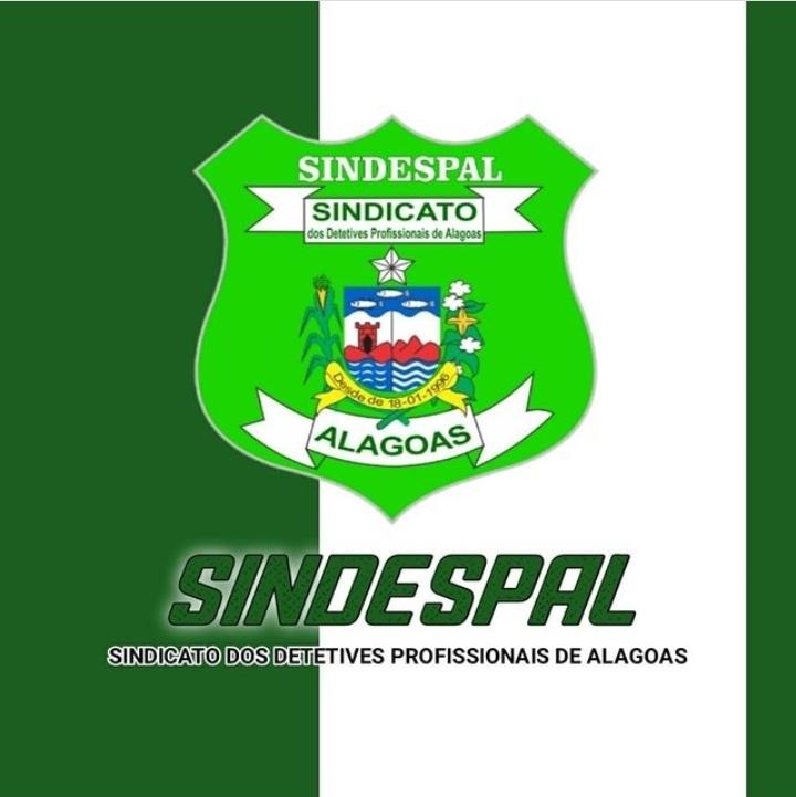 Sindespal